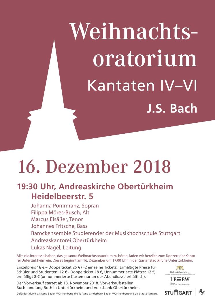 2018.12_plakat_weihnachtsoratorium_oth.jpg