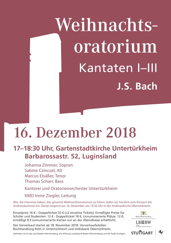 2018.12_plakat_weihnachtsoratorium_uth.jpg