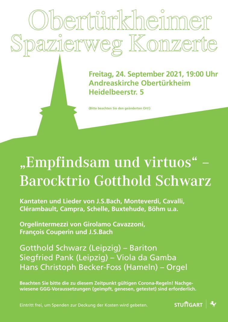 2021.09-Plakat-Spazierwegkonzert_Gotthold_Schwarz.jpg