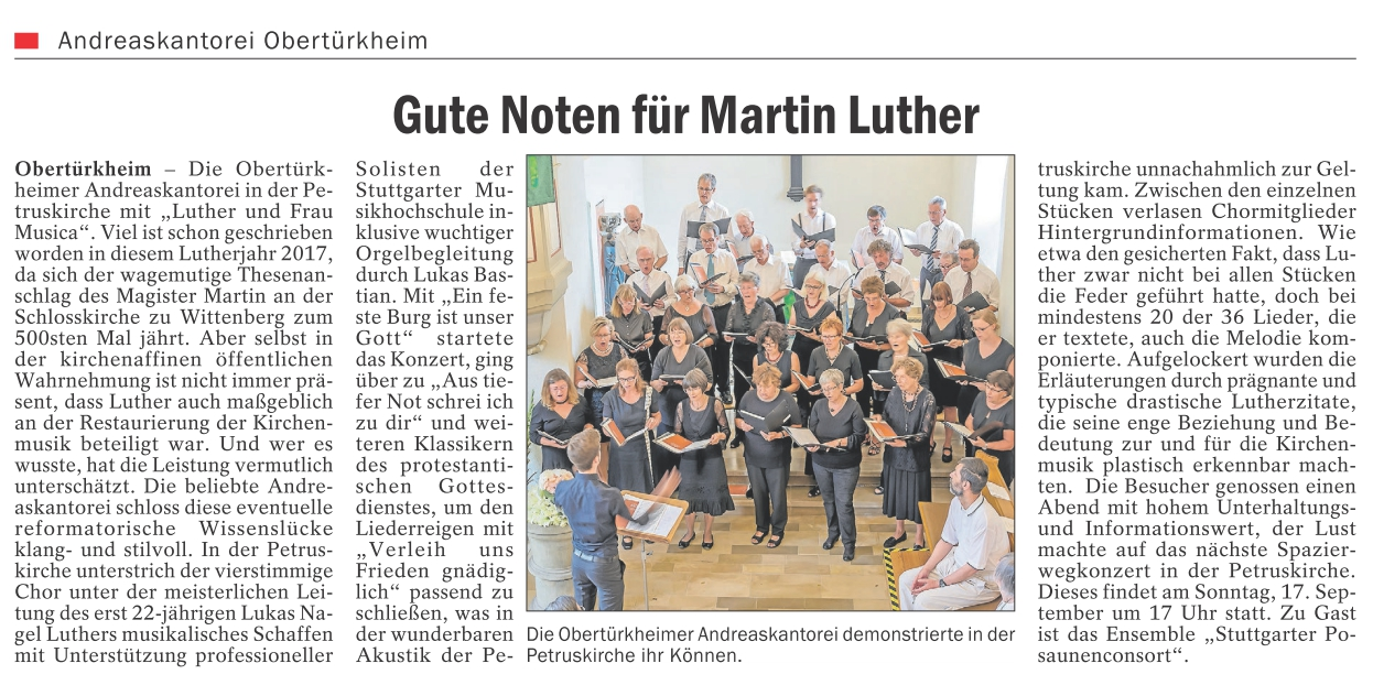 ak pic 20170726 uz luther pressestimme